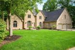 7594 Ballinshire S, Indianapolis, IN 46254