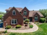 10622 Thorny Ridge Trace, Fishers, IN 46037