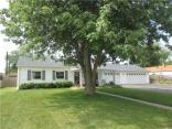 3260 S Tibbs Ave, INDIANAPOLIS, IN 46221