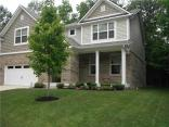 7718 Black Walnut Dr, Avon, IN 46123