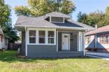 4830 Guilford Avenue, Indianapolis, IN 46205