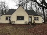 9232 North Delaware Street, Indianapolis, IN 46240
