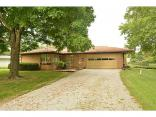 8735 Carrollton Ave, Indianapolis, IN 46240
