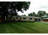 2917 Fairhope Dr, INDIANAPOLIS, IN 46227