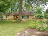 6925 N Park Ave, Indianapolis, IN 46220