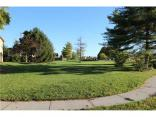 18494 Fairway Dr, Noblesville, IN 46062