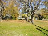 7300 Holliday Dr, Indianapolis, IN 46260