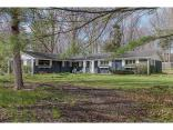 1806 Nottingham Dr, Indianapolis, IN 46240