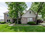 12109 Emerald Bluff, Indianapolis, IN 46236