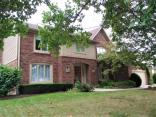 1480 Queensborough Drive, Carmel, IN 46033