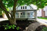 5415 Winthrop Avenue, Indianapolis, IN 46220