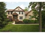 10338 Ledgestone Dr, INDIANAPOLIS, IN 46236