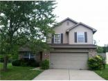 6043 Hickory Forge Ct, INDIANAPOLIS, IN 46254