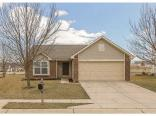 10843 Ashwood Dr, Fishers, IN 46038