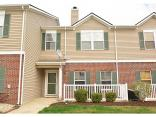 12185 Pebble St, Fishers, IN 46038