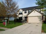 7818 Winding Creek Pl, INDIANAPOLIS, IN 46236