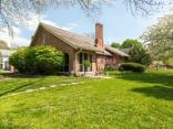 5955 N Central Ave, Indianapolis, IN 46220