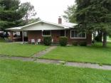 225 N West St<br />Thorntown, IN 46071