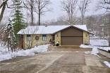 1971 East Warwick Road, Martinsville, IN 46151