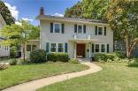 5256 Central Avenue, Indianapolis, IN 46220