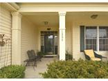 1354 Monmouth Dr, Westfield, IN 46074