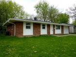 9901 Catalina Dr, INDIANAPOLIS, IN 46235