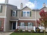 13415 E White Granite Drive, Fishers, IN 46038