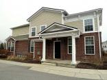 7144 Caversham Pl, INDIANAPOLIS, IN 46278
