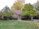 5845 Brouse Ave, INDIANAPOLIS, IN 46220