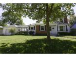 2631 E 57th St, Indianapolis, IN 46220