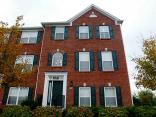 3546 N Golden Gate Dr, Carmel, IN 46074