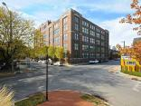 430 N Park Ave, Indianapolis, IN 46202