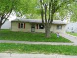 3525 Clark Rd, Indianapolis, IN 46224