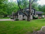 404 Woodland E Dr, GREENFIELD, IN 46140