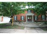 3813 Mockingbird Dr, COLUMBUS, IN 47203