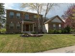 7853 Prairie View Ln, Indianapolis, IN 46256