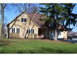 2250 E 75th St, INDIANAPOLIS, IN 46240