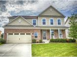 10957 Chapel Woods Blvd S, Noblesville, IN 46060
