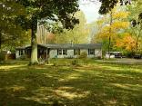 317 N Mickley Ave, Indianapolis, IN 46224