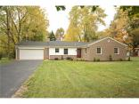 5032 E 69th St, Indianapolis, IN 46220