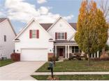 11896 Weathered Edge Dr, Fishers, IN 46037