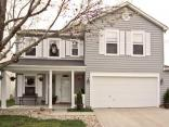 2284 Blossom Drive, Greenwood, IN 46143