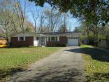 5113 Crown St, INDIANAPOLIS, IN 46208