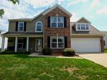 18964 Bladed Mills Dr, Noblesville, IN 46062