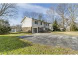 6726 Bloomfield Dr, Indianapolis, IN 46259