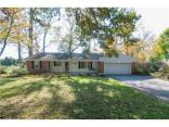 6331 North Northwood Drive, Carmel, IN 46033