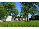 3042 S County Road 475, Plainfield, IN 46168