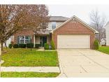 12699 Glengary Dr, Fishers, IN 46038