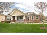 15711 Buxton Dr, Westfield, IN 46074