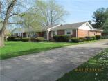 1817 W 64th St, Indianapolis, IN 46260